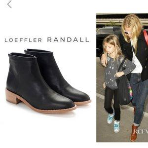 Loeffler Randall Felix Ankle Bootie